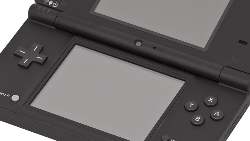 This is the featured image for the best Nintendo DS emulators for android