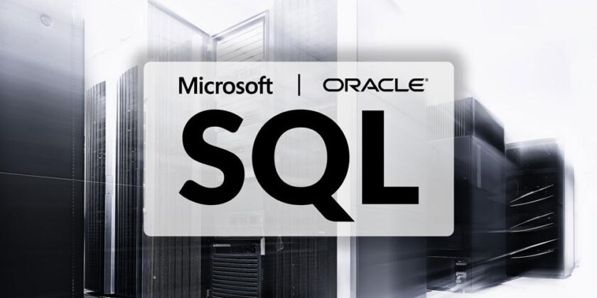 The Complete SQL Certification Bundle
