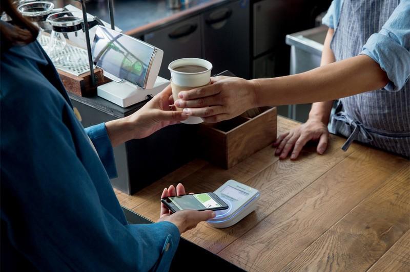 Do I need Apple Card to use Apple Pay? - TechnoloJust - News