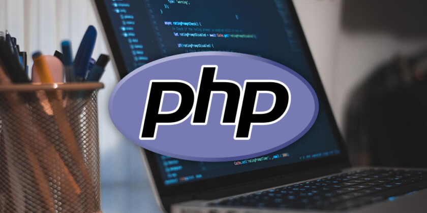 The Ultimate PHP Training Bundle