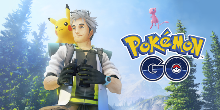 pokemon go update may research breakthrough
