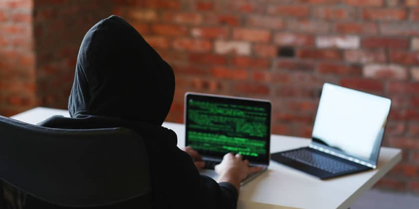 The Super-Sized Ethical Hacking Bundle