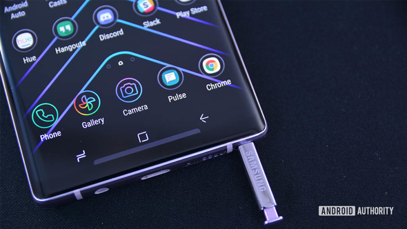 This is the featured image for the best stylus apps for android