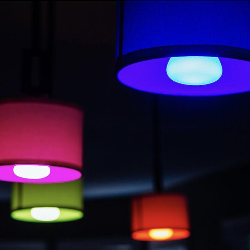 Saturday S Top Deals Philips Hue Lights Amazonbasics