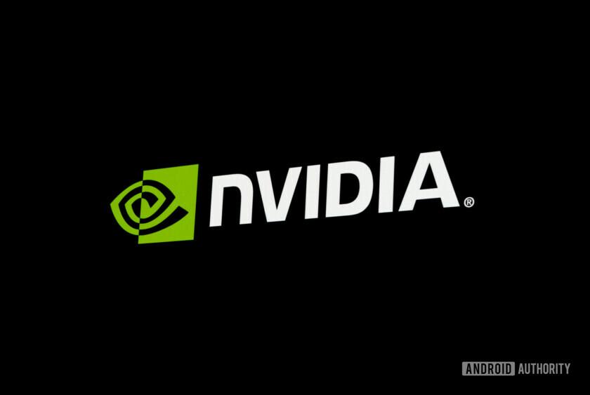 Nvidia CES 2019