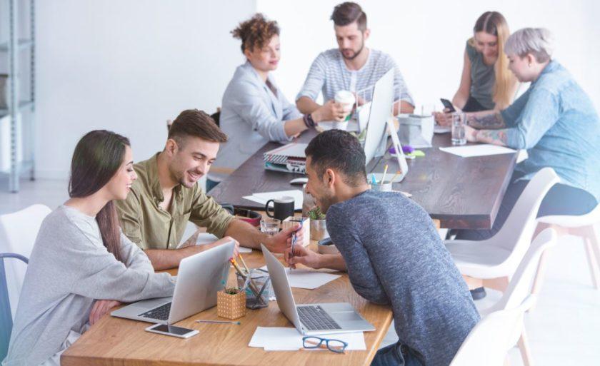 The DevOps Certification Training Masterclass Bundle