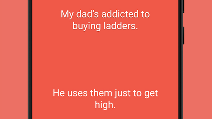 Dad Jokes best joke apps for android