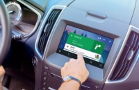 best car apps for android featured image