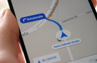 best gps apps and navigation apps for android