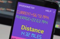 best speedometer apps featured image