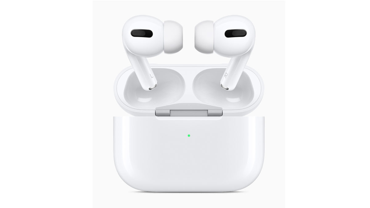 Apple AirPods Pro New Design case and airpods pro 102819 big 1.jpg.medium 1