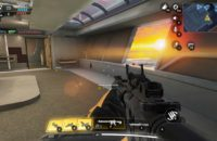 Call of duty mobile best new android games