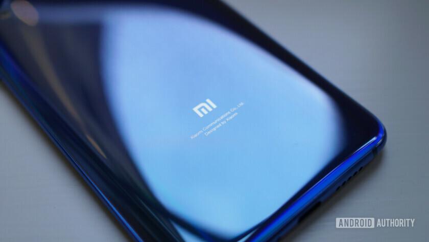 The Xiaomi Mi Note 10 or Mi CC9 Pro will pick up where the Mi 9 left off.