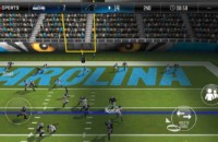 This is the featured image for the best nfl games and best football games for android!