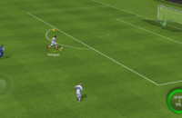 This is the featured image for the best soccer games and european football games for android!