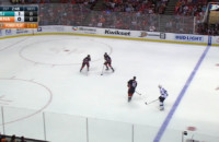best NHL apps and hockey apps - featured image