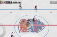 This is the featured image for the best hockey games for android