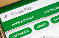 this is the featured image for the best android apps list