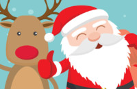 best christmas apps featured image