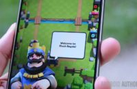 best multiplayer games like clash of clans