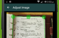best document scanner apps featured image