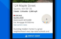 best house hunting apps