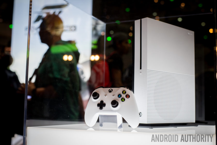 Best black friday gaming deals featured image - xbox one s