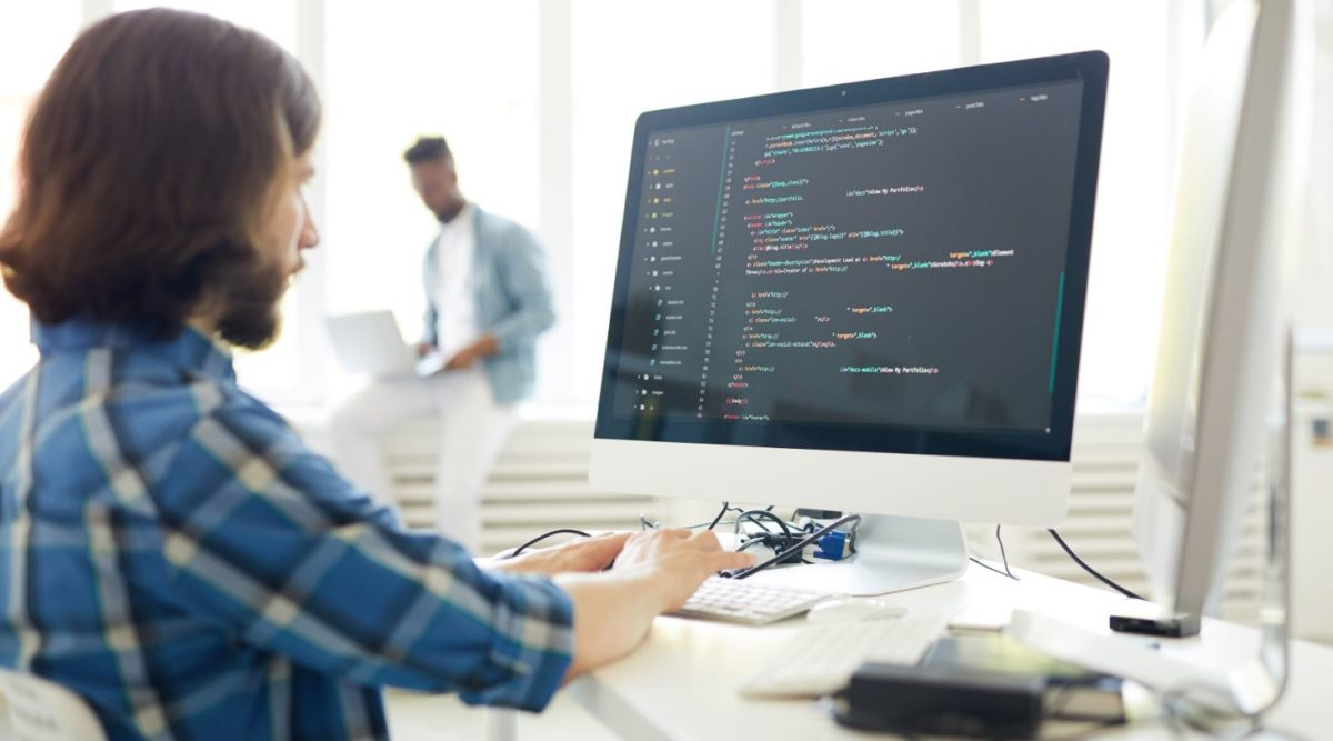 Machine Learning and Data Science Certification Training Bundle