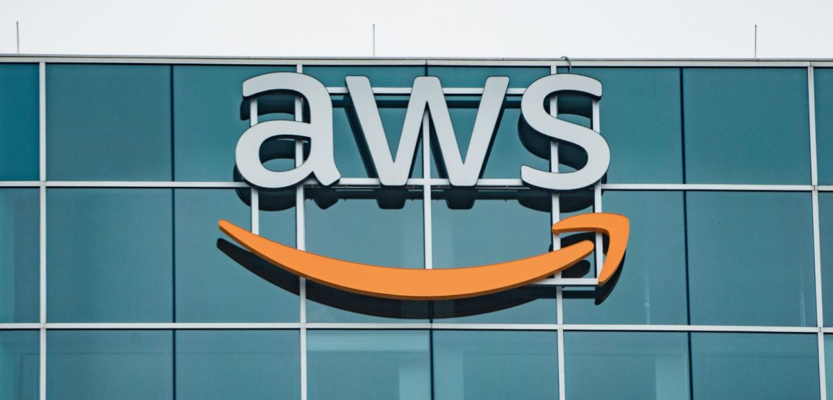 AWS Certification Training Mega Bundle