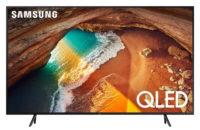 samsung q60 series 55 inch tv amazon
