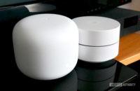 google nest wifi vs google wifi 2