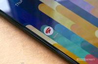 google stadia app logo