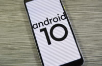 Android 10 easter egg 2