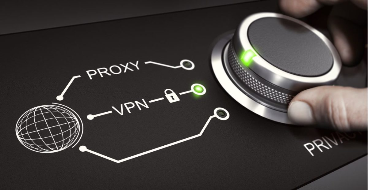 VPN holiday deals