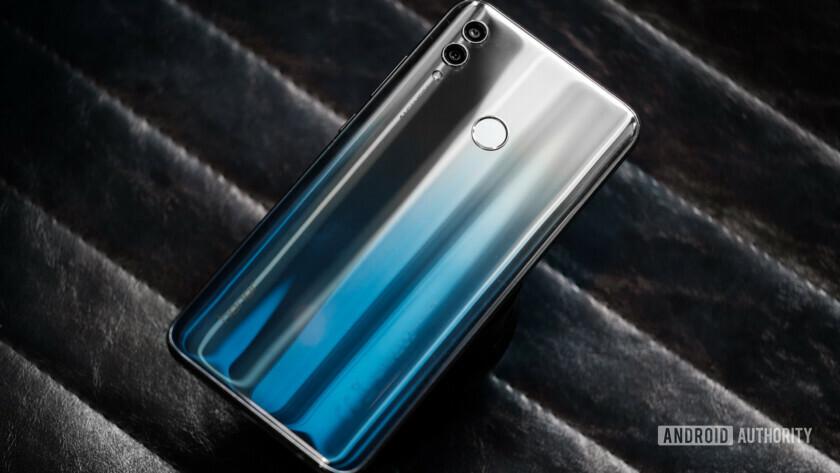 Honor 10 Lite - best phones under £200