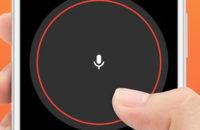 Zello PTT best walkie talkie apps