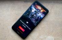 google stadia app destiny 2