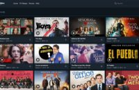 Best comedies on Amazon Prime Video featured