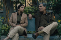 Delhi Crime Production still Netflix
