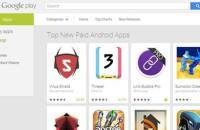 virus shield most controversial android apps 2014