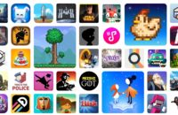 Google Play Pass vs Apple Arcade games and apps