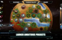 AAW Terraforming Mars - Android Apps Weekly