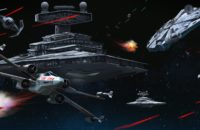 our favorite star wars games