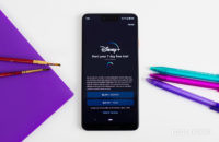 Disney Plus prices and trial 2