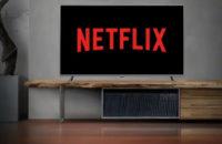 Xiaomi Mi TV Pro Netflix