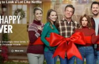 merry happy whatever netflix