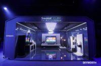 SKYWORTH Smart Home Showcase