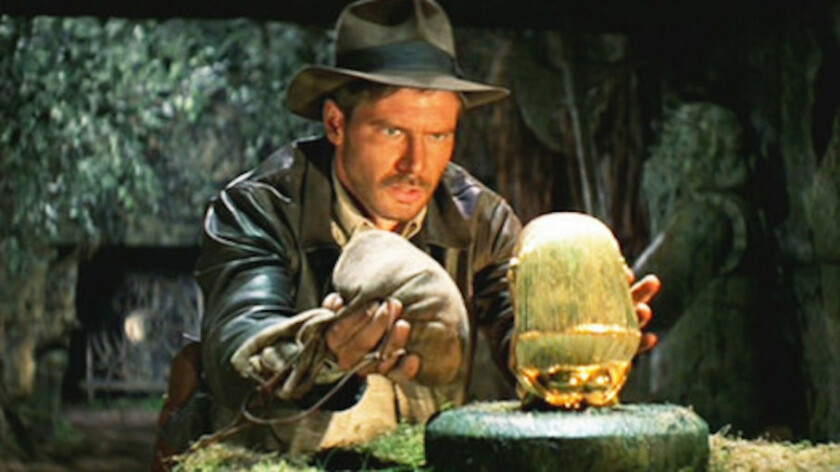 raiders of the lost ark action movies on netflix