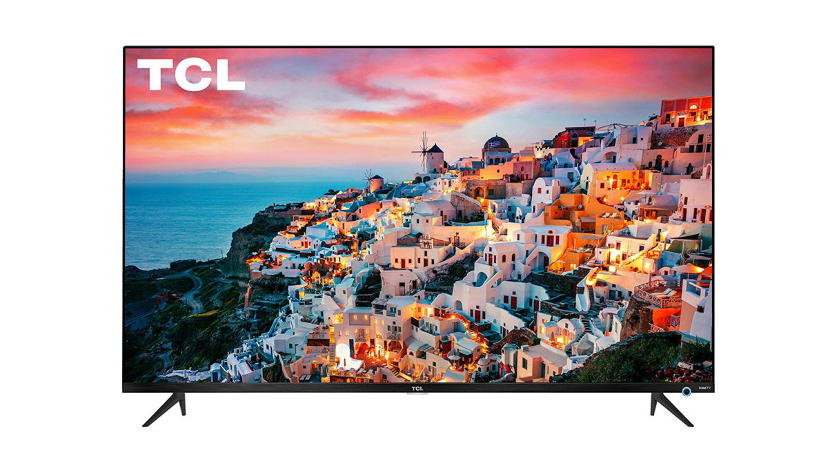 TCL 5 Series