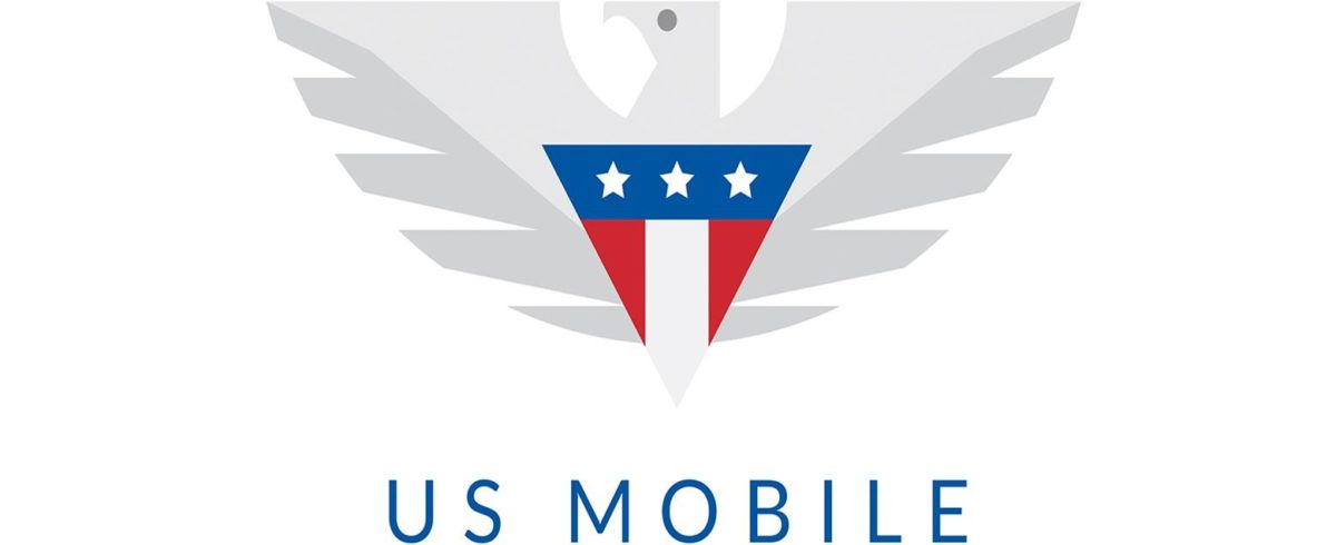 us mobile logo